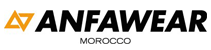 AnfaWear