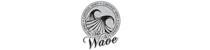 Wave Skate