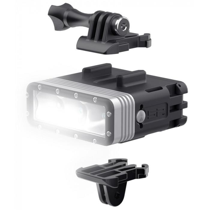 Flash POV Light SP Gadgets
