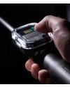 "La Perche SP Gadgets Remote Pole 99cm (39"")"