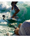 "La Perche SP Gadgets Remote Pole 58cm (23"")"