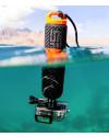 Le Grip SP Gadgets POV Dive Buoy