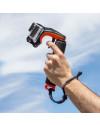 Pistol Trigger Set SP Gadgets