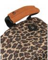 Mi-Pac - Sac à dos Custom Prints Leaopard