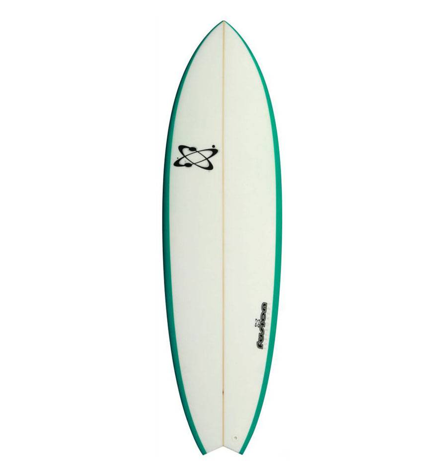 extreme sports morocco planche fusion fish 6 39 0 surf shop en ligne surf skate bodyboard. Black Bedroom Furniture Sets. Home Design Ideas