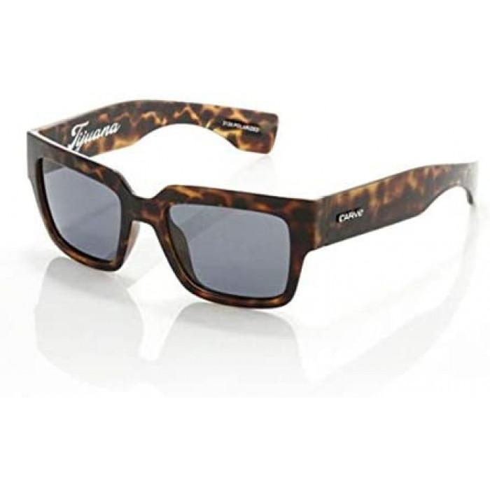 lunettes Carve TIJUANA
