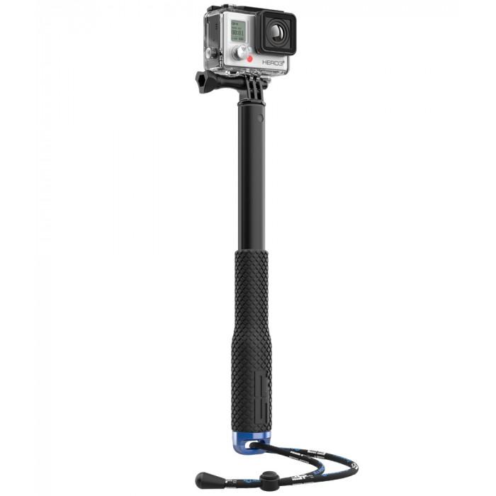 """La Perche SP Gadgets Pole 92cm (36"""")"""