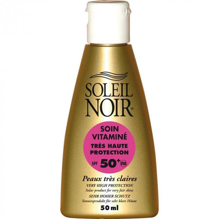 https://www.unclezaz.com/22969-thickbox_default/accessoires-soleil-noir-soin-vitamin-50-tres-haute-protection-soleil-noir.jpg