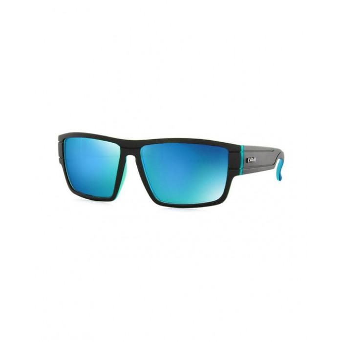 cave-sublime-blue-revo-matt-black