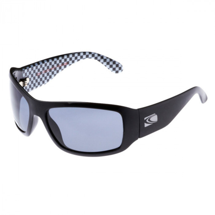 Lunettes Carve Checkmate