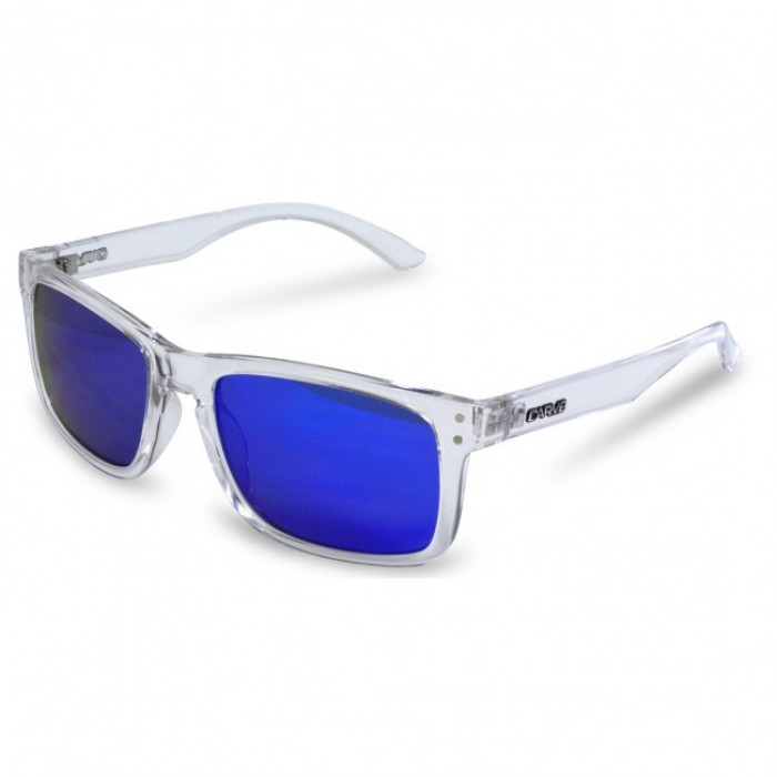 Lunettes Carve Goblin Ice