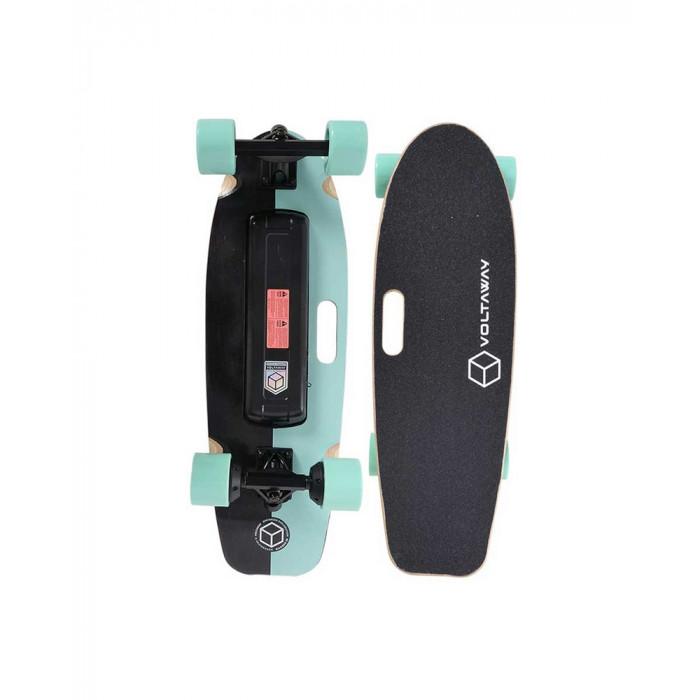 volta-skate-electrique-goober-28-aqua