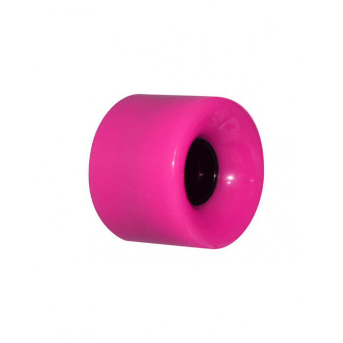 prohibition-longskate-cruiser-wheels-pink