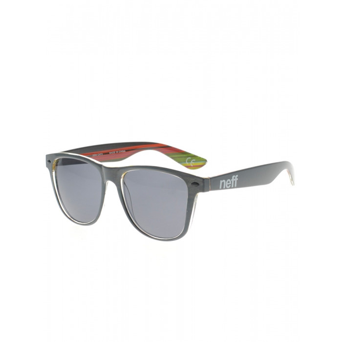 Lunettes Neff Unisex Daily Chacoral/Native