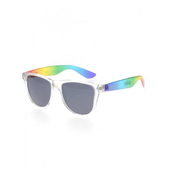 Lunettes Neff Unisex Daily Rainbow