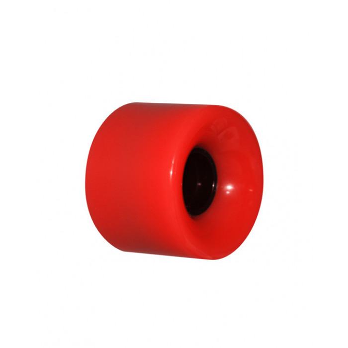 prohibition-longskate-cruiser-wheels-red