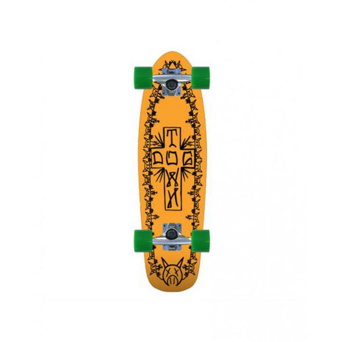 DGxST-skate-complet-cruiser-locker-dogtown-black-orange-7