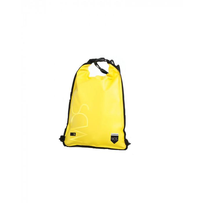 madness-sac-plat-15l-yellow