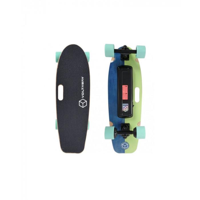 volta-skate-electrique-goober-28-pistache