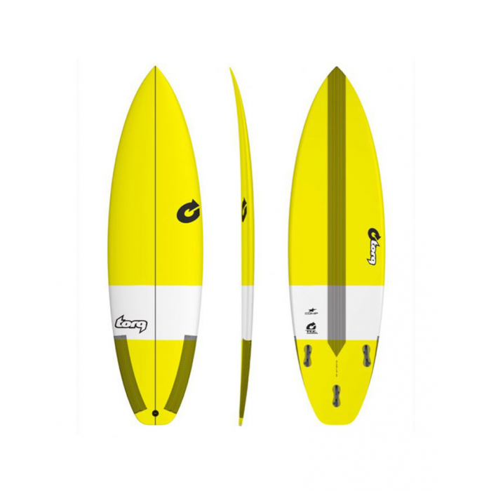 torq-comp-tec-580-Yellow-white