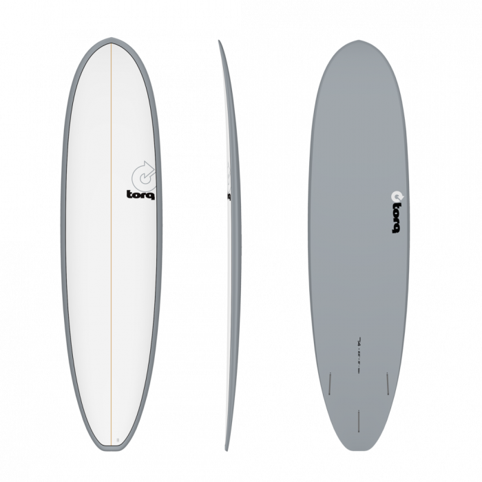 planche-de-surf-torq-7-4-gray