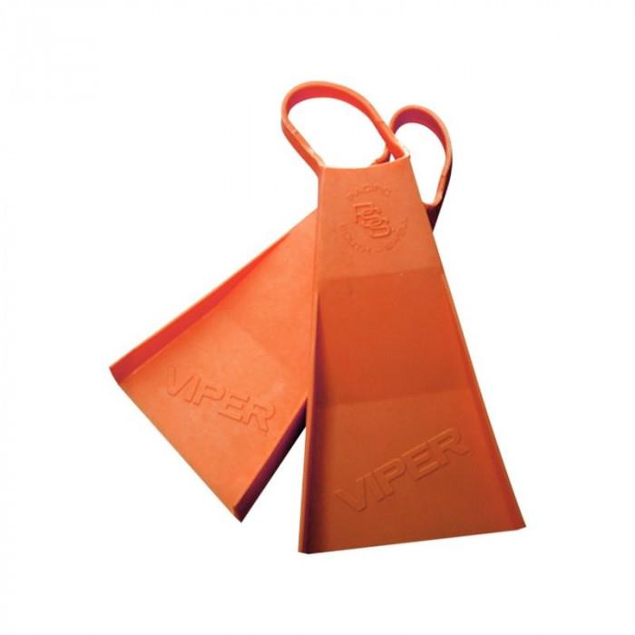Palmes Viper V5 Flex Soft All Orange