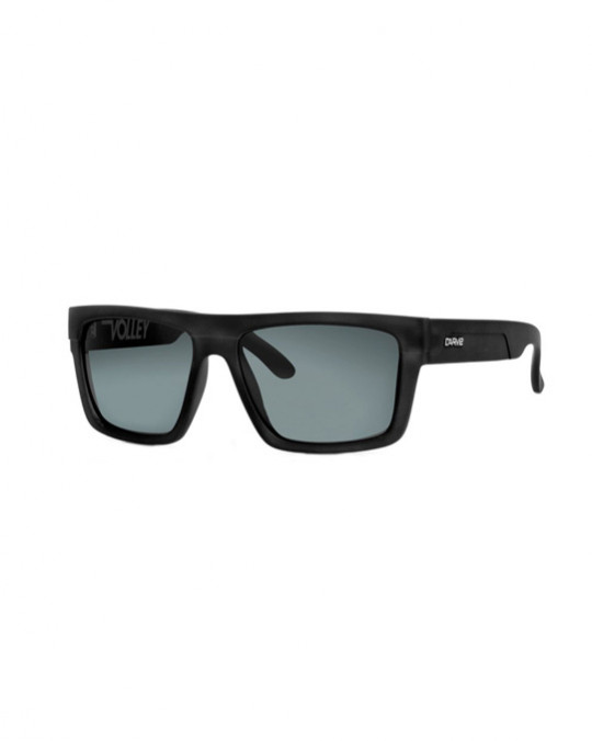 Lunettes Carve VOLLEY Slate Grey Pola