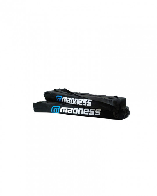 Barre de Toit Madness RackPad 5 Doors