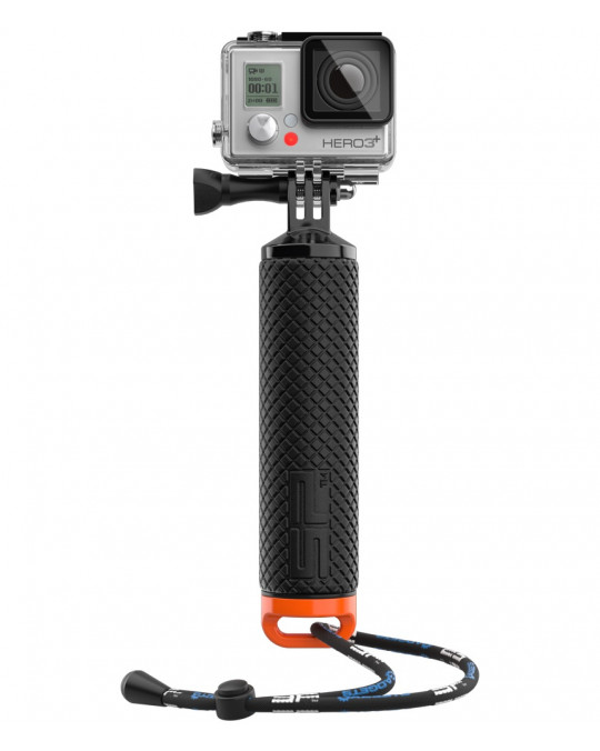 Le Grip SP Gadgets POV Dive Buoy
