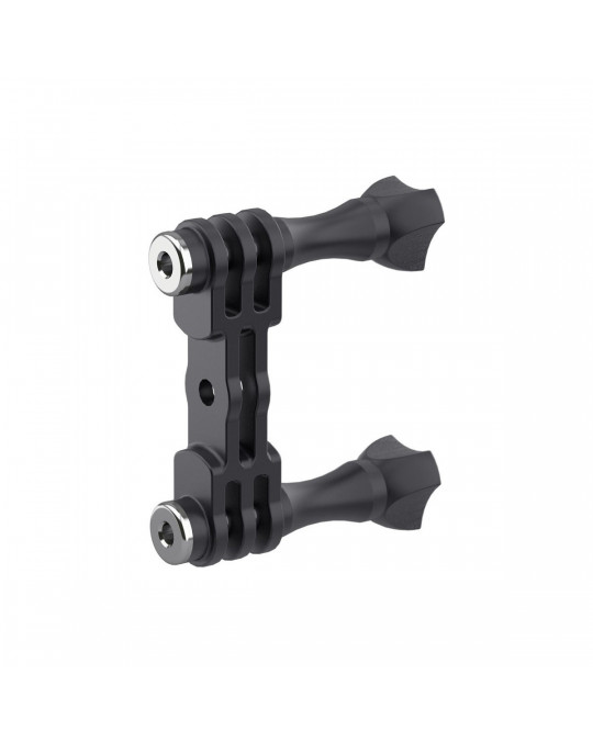 La Fixation Dual Mount SP Gadgets