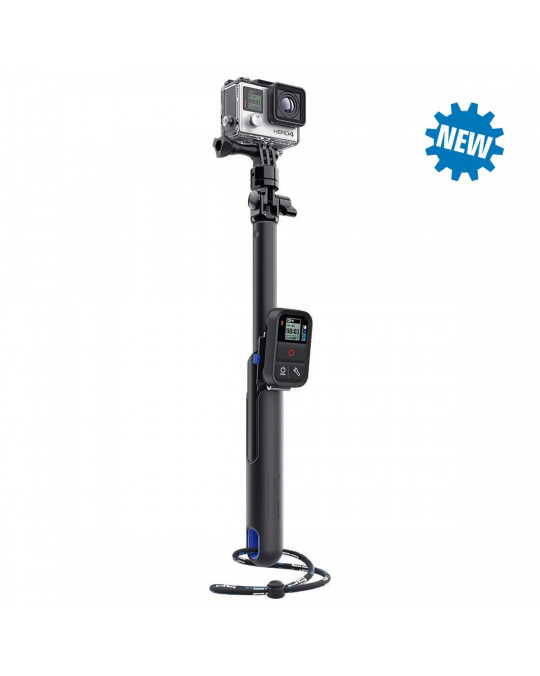 "La Perche SP Gadgets Smart Pole 99cm (39"")"