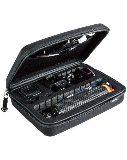 Housse SP Gadgets POV GOPRO - Black