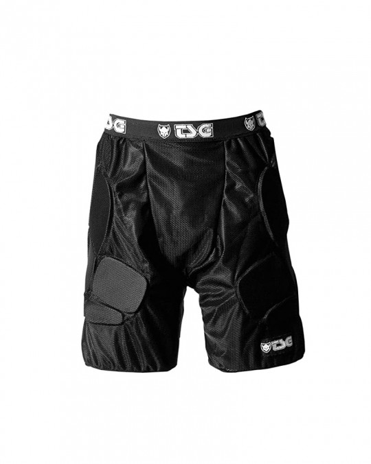 Crash Pant TSG XL