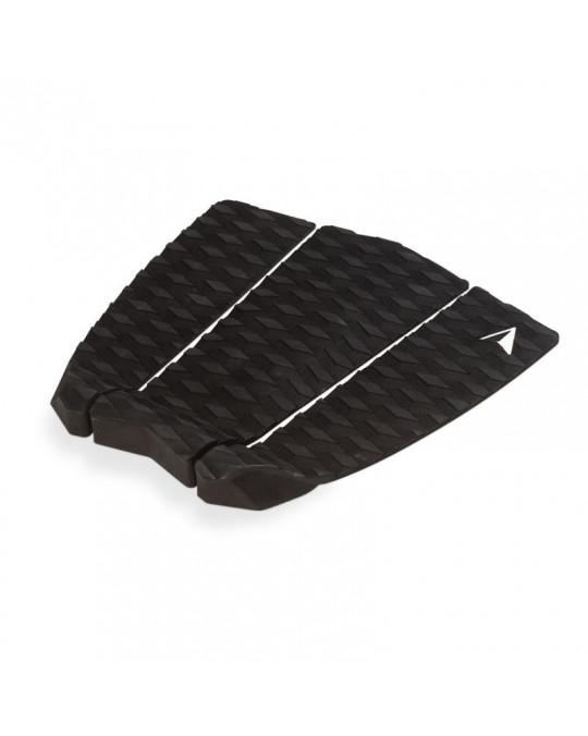 Pad de surf Roam 3 pièces Black