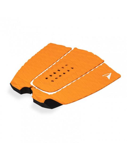 Pad de surf Roam 3+ pièces Orange