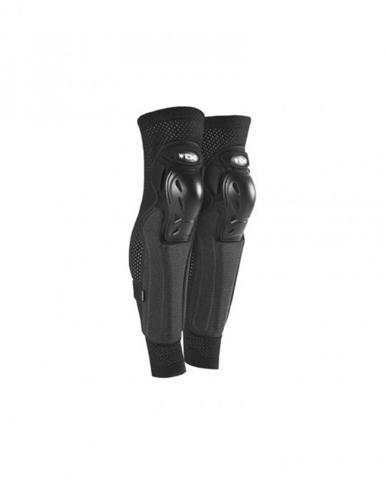 Genouillères KNEE SHINGUARD KEVLAR TSG L-XL