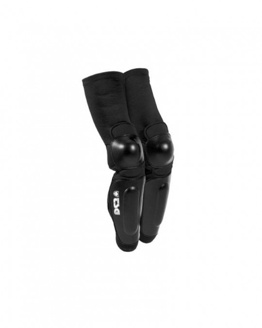 Genouillères KNEE SHINGUARD TSG S-M
