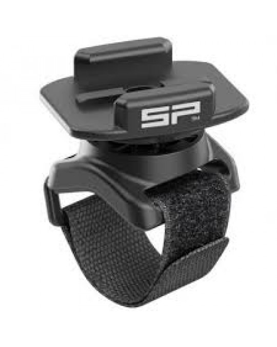 La fixation Velcro Mount SP Gadget