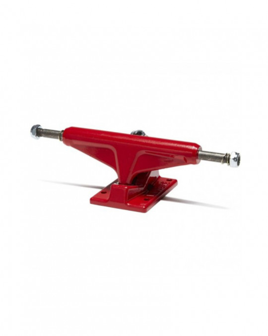 Venture Trucks Primary Colors Red 5.0L