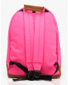 Mi-Pac - Sac à dos classique Hot Pink