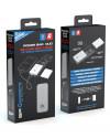 Double Chargeur SP Gadgets