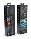 "La Perche SP Gadgets Remote Pole 58cm (23"")"
