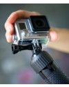 Le trépied/Grip SP Gadgets POV