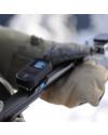"""La Perche SP Gadgets Smart Pole 70cm (28"""")"""