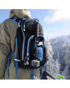 """La Perche SP Gadgets Smart Pole 99cm (39"""")"""