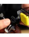 La fixation Tripod Screw Adapter SP Gadgets