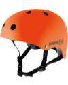 Casque Skate Prohibition Adulte