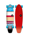 Longboard Flying Wheels Mohave 34""