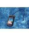 La housse téléphone large étanche Overboard