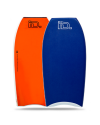 """Planche Bodyboard ID All Round Paradox Cell 41,5"""""""